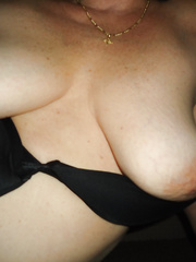 Again a few more of Ingrids private pics