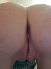 What u think of my love tunnel u desire to slip u large dong in me