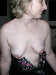 Here are a scarcely any greater quantity pictures of floozy wife Debra have a fun her and pass her photos on