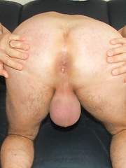 I love the Large Bull Balls and like play 'em