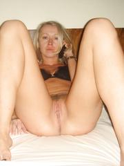 Margot Polish wife slut
