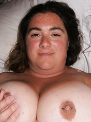 Nice Tits Breasts for your oogling and enjoyment