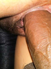 Close up cunt penis and fuck photos interracial porn