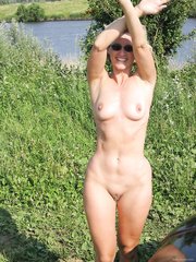 Exhibitionist mother i'd like to fuck wife with rock hard cum-hole sodomised and double permeated