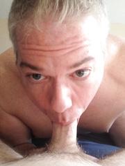 A 22yr Old  Ramrod in My Throat 'cuz I'm a Doxy