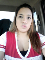 Mexican bitch from dating sites in oklahoma Mandy