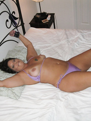 One More mother i'd like to fuck tied and gagged and fake penis