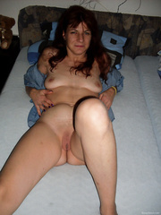 My hot mother i'd like to fuck has always a bald cum-hole