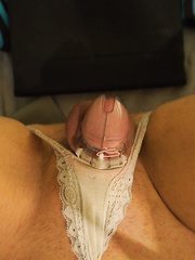 Sissy Heidi's fotos for all to watch