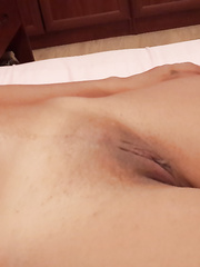 More of me with more inviting moments showing pussy up close