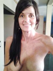 My hot wife TESSA NEW AMATURE PORNSTAR