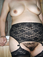 My hairy friend showing themselves in league hope you like