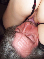 Pussy licking cunnilingus oral sex action licking out her cunt