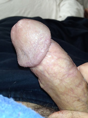 My cock is always ready for some fun get in contact