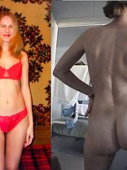 Svetlana hot sexy hard body made for sex love to fuck hard