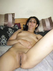 More of me do hope you boys and girls like the pictures of me