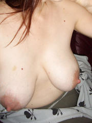 Horny Couple like to trade with other couple pregnant wife photos