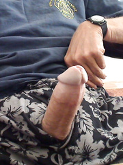 Another Jack Off Session at Swapsmut checking out the hot porn