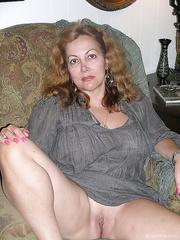 ANASTASIA South Carolina Hotwife seeking 10 inch well endowed males