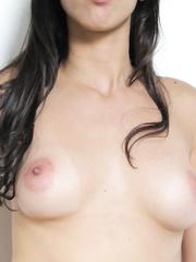Carla Naiana - Brazilian 19 yo ass and tits hot fucking amateur slut