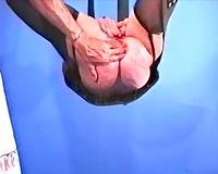 Porn Bloopers-The 10 Сrazy Orgasms Ever Filmed