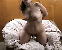 Looking for a good time!  Amateur Interracial Sex