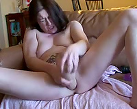 Black cock wanted in Turkey -Amateur Interracial Porn