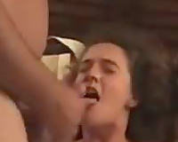 I Shit You Not You Can Fuck My Slutty Wife
