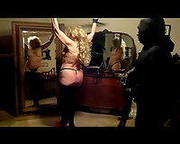 Cuckold wife penetrated with passion by BBC