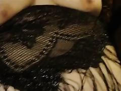 More than everything I desire anybody to see me masturbate