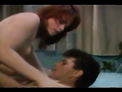 Any paramour of classic porn needs to see this fantastic sex episode