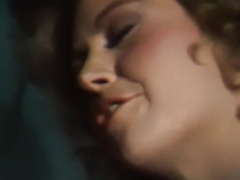 retro porn compilation with foursome act and classic sex