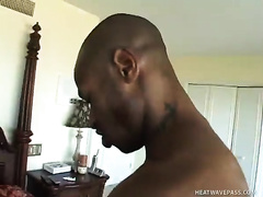 Busty swarthy call-girl enjoys getting her vagina screwed unfathomable