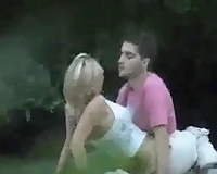 Just a perverted voyeur spy sex movie scene compilation from different public places