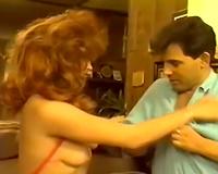 Two slutty babes compilation lascivious slut receives drilled