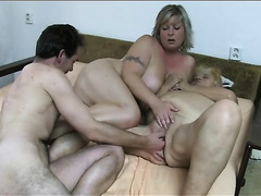 Threesome sex sex has been smth that has always turned me on nicely