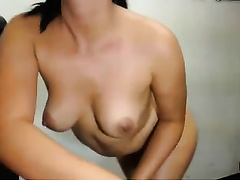 I am a naughty hottie and I love to play with sex toys