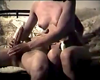 My cute Indian horny white wife playing with my hard palpitating ramrod