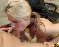 Blowjob and Creampie Best You Could Imagine