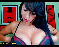 Huge Boobs On Webcam Boys