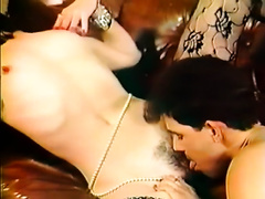 Anal penetration of this sexy and hawt honey by her boyfriend