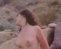 Sexy Native American playgirl receives screwed by slutty cowboy