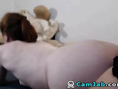 Lesbians playing Each Others Pussies