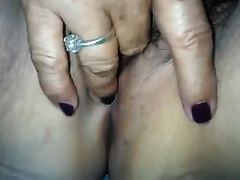 Old and wicked black cock sluts with furry twat is still perverted for oral pleasure sex