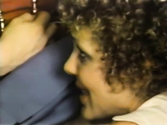 Awesome sex with perverted and super hot honey on the plane
