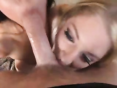 Sexy swinger girlfriends sharing my ramrod and swapping cum