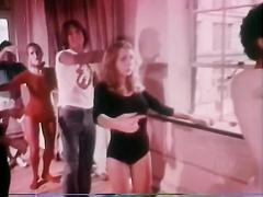 Vintage porn compilation with Male+Male+Female sex and pliant slut