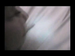 Nice wife gets her tight anal hole raped by her agressive lover