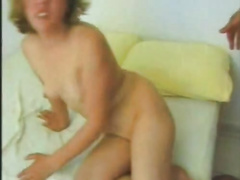 Helpless Turkish wife experiences rough anal rape and DP rape