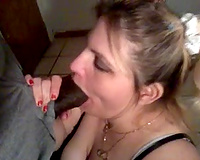 Sex in vacation! My Latina wifes wants to try big black cocks